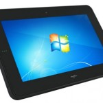 tablette_windows