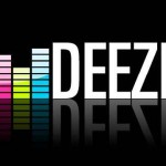 deezer_investissement_orange_international