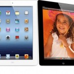 ipad-3-prix-nouvel-ipad