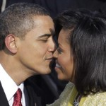 barack_et_michelle_obama_reference