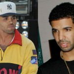 chris-brown-et-drake