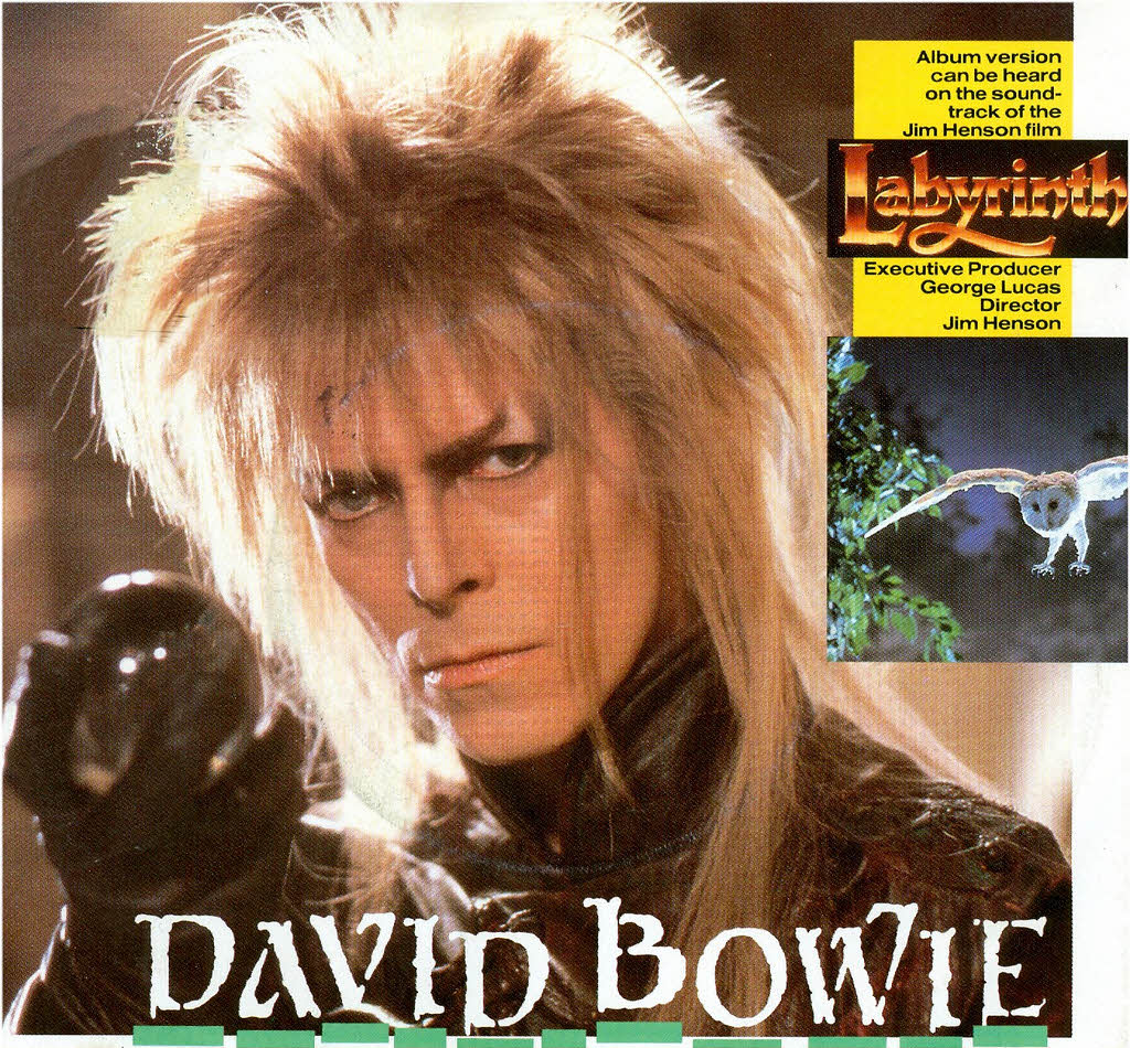 david_bowie_photoAffendaddy