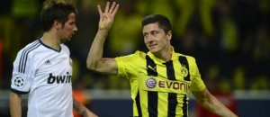 Lewandowski_Dortmund_Real-photo