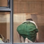 arne_svenson_neighbors