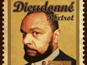 dieudonne_foxtrot