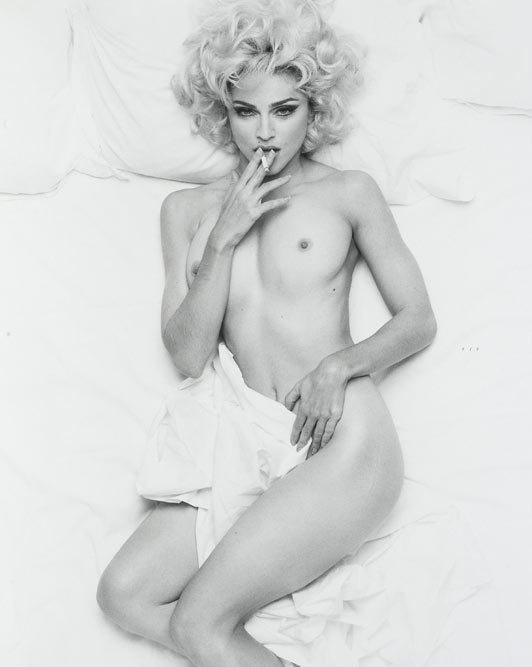 madonna-naked_NEW1_1495441a